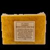 turmeric-soap-bar