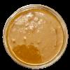 turmeric-sugar-scrub